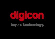 Logo Digicon-ING