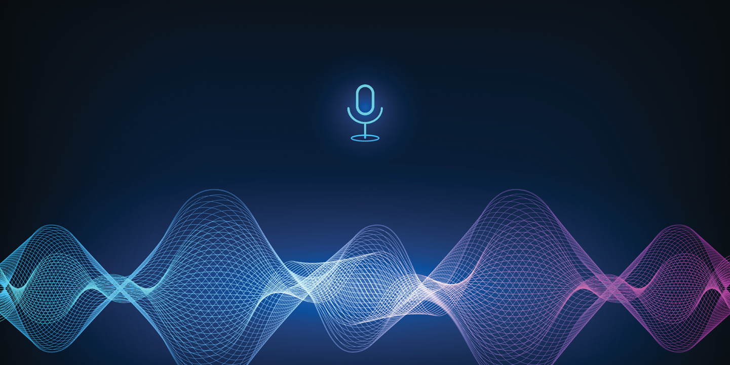 Voice recognition, biometrics, Arteficial intelligence, AI