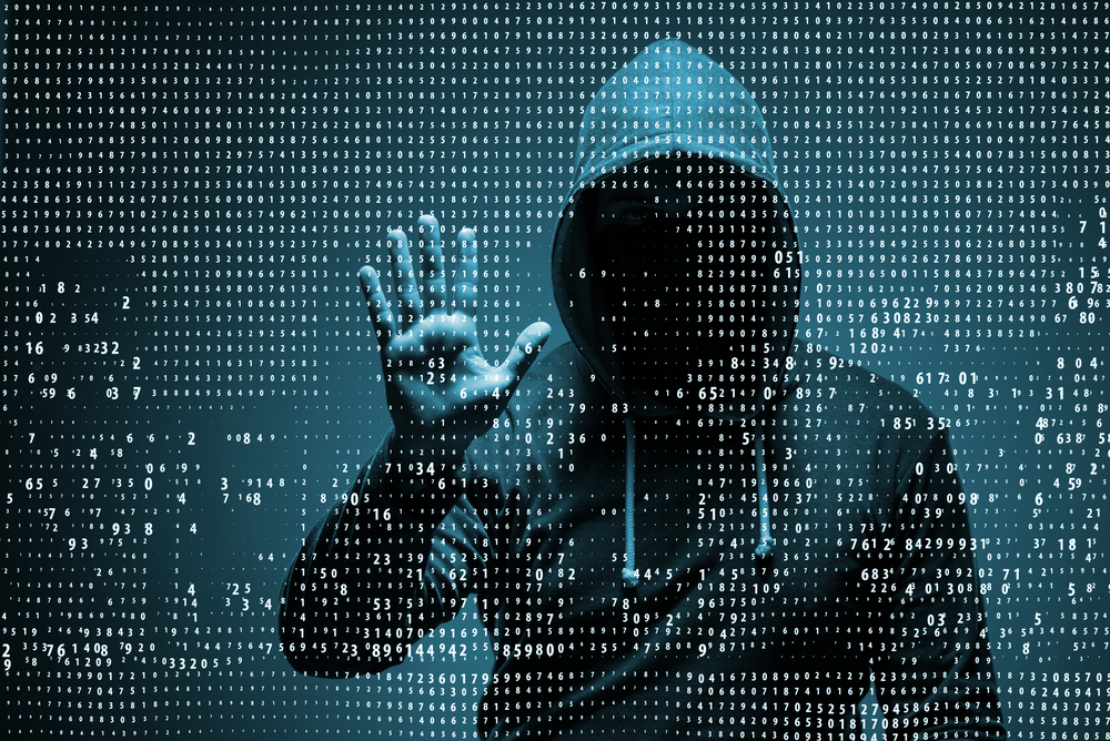data security, biometrics, keeping data safe