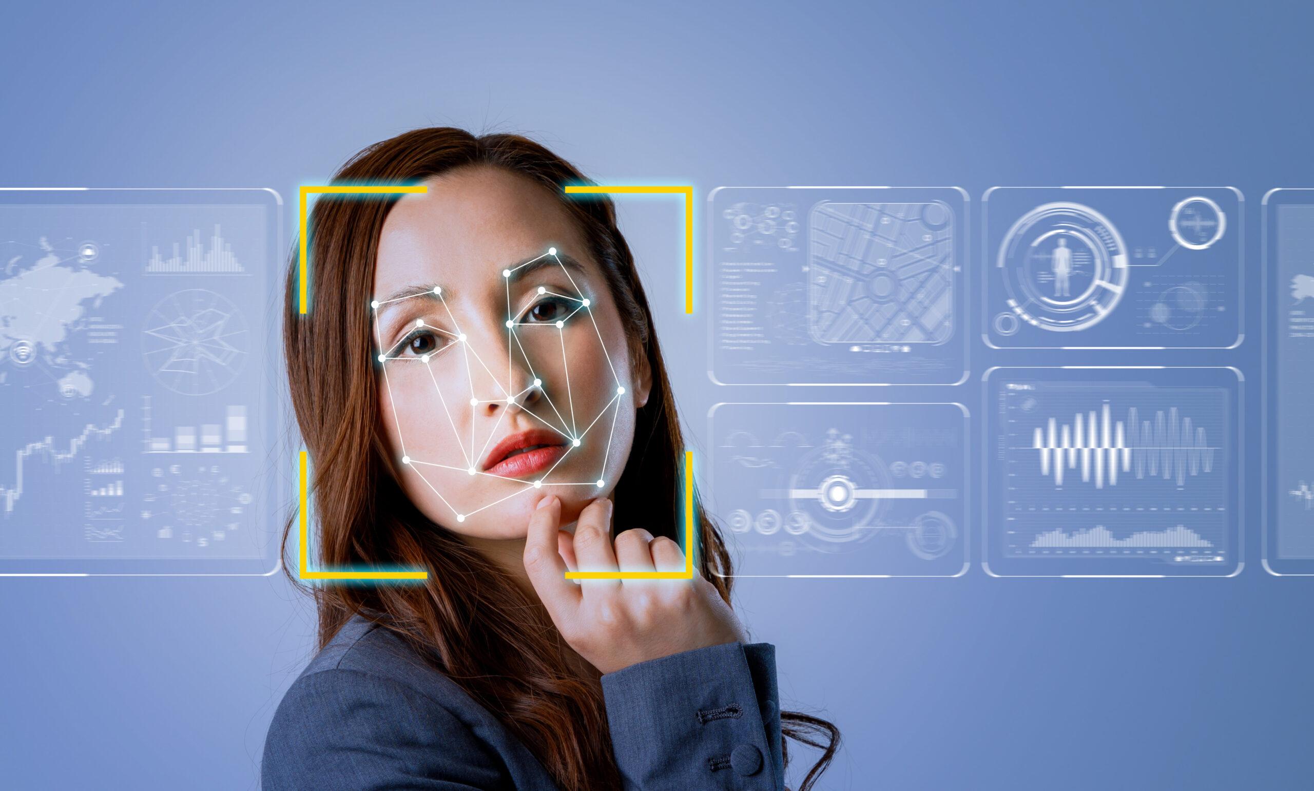 Biometric Liveness, biometric solutions
