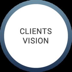 clients-vision