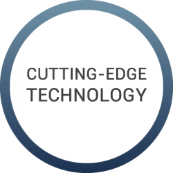 cutting-edge-technology