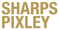 Sharps Pixley, biometric ID Case study, arana security